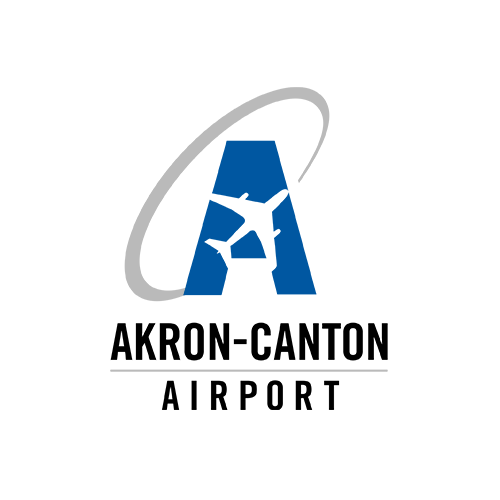 CAK Media Gallery Akron Canton Airport